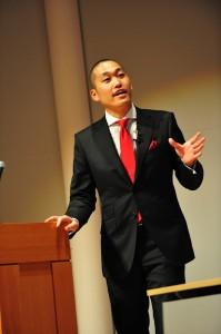 atsushi-seminar4-2